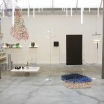 Dutch Invertuals - Body Language, Milan Design Week 2015
