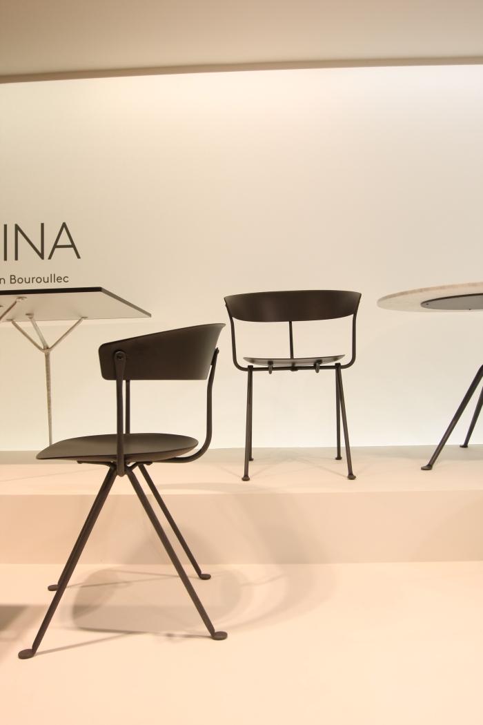 Fuorisalone Milan Design Week Archives Smow Blog English