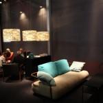 Thonet Bentwood Sofa 2002 Christian Werner, as seen at Milan Furniture Fair 2015