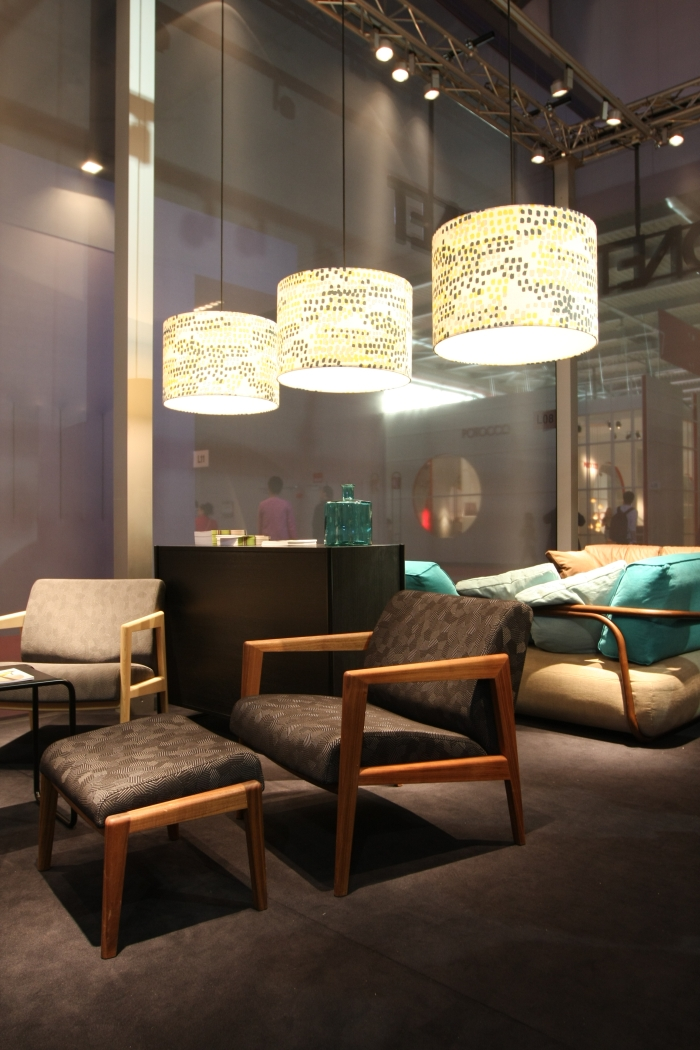 smow blog kompakt spezial mailand 2015 thonet smow blog deutsch. Black Bedroom Furniture Sets. Home Design Ideas