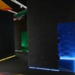 USM Privacy Panels
