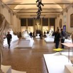 Belgium is Design - Confronting the Masters, Milan 2015