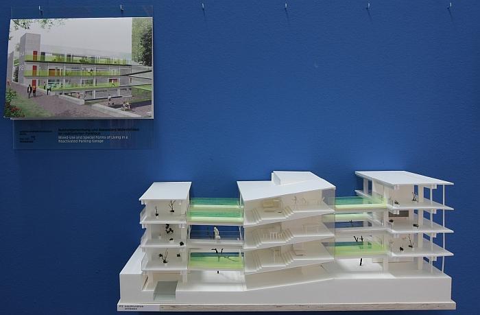 Briesestrasse Augustinundfrank Architekten Berlin Smow Blog