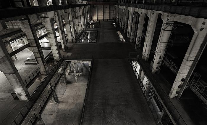 KraftwerkBerlin_Ebene2_c-Fineartberlin