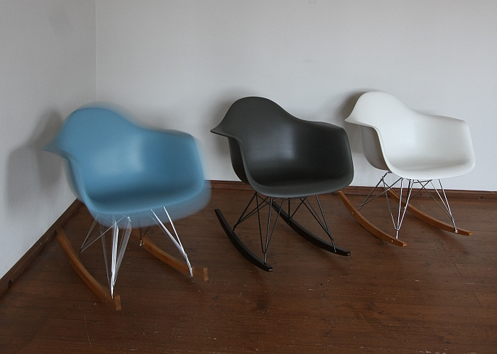 happy birthday charles eames rar vitra