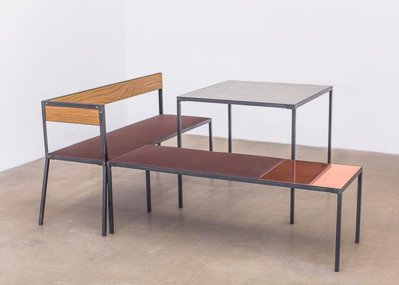 Sigurd Larsen Melbourne Collection