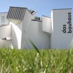Vitra Design Museum: The BauVitra Design Museum: The Bauhaus #itsalldesignhaus #itsalldesign