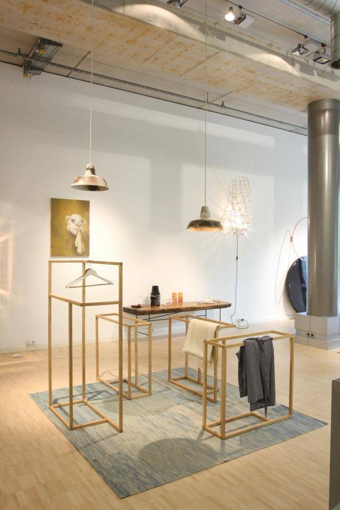 smow blog compact 31 tage golden tips at stilwerk berlin smow blog english. Black Bedroom Furniture Sets. Home Design Ideas