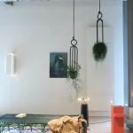 31 Tage Goden Tips @ stilwerk Berlin