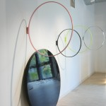 Rings by Zascho Patkow, as seen at 31 Tage Goden Tips, stilwerk Berlin