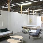 Ateliers J&J, Brussels