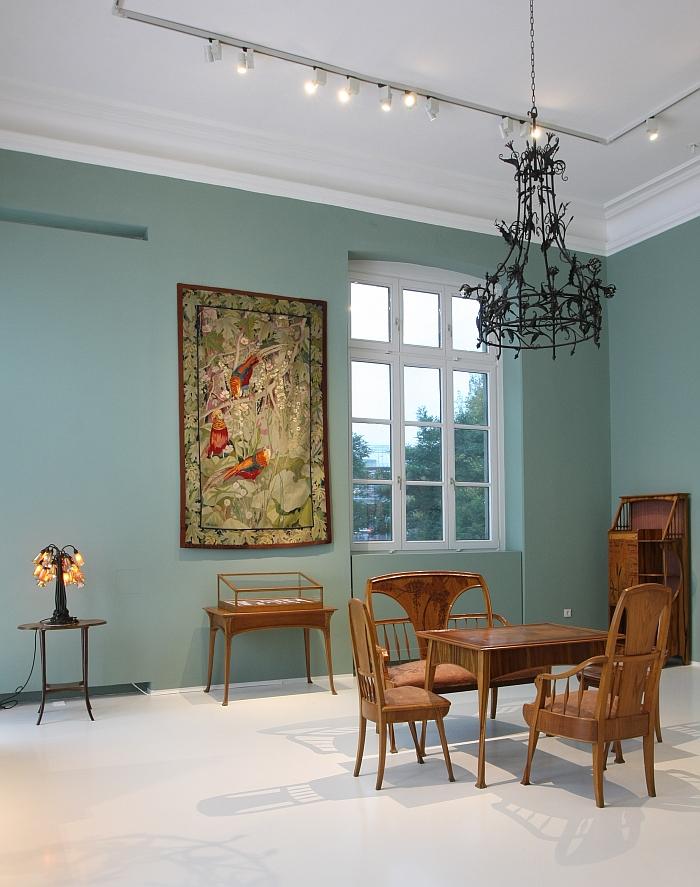 hamburg archives smow blog english. Black Bedroom Furniture Sets. Home Design Ideas
