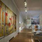 Museum für Kunst und Gewerbe Hamburg: Art Nouveau The Great Utopian Vision