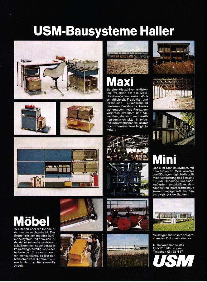 smow blog designkalendar 23 oktober 1924 happy. Black Bedroom Furniture Sets. Home Design Ideas