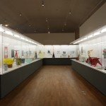 The Object Space, as seen at Konstantin Grcic – Panorama, Grassi Museum for Applied Arts Leipzig