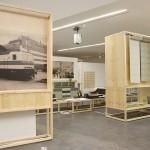 Moderne in der Werkstatt - 100 Years Burg Giebichenstein Kunsthochschule Halle @ Kunstmuseum Moritzburg, Halle