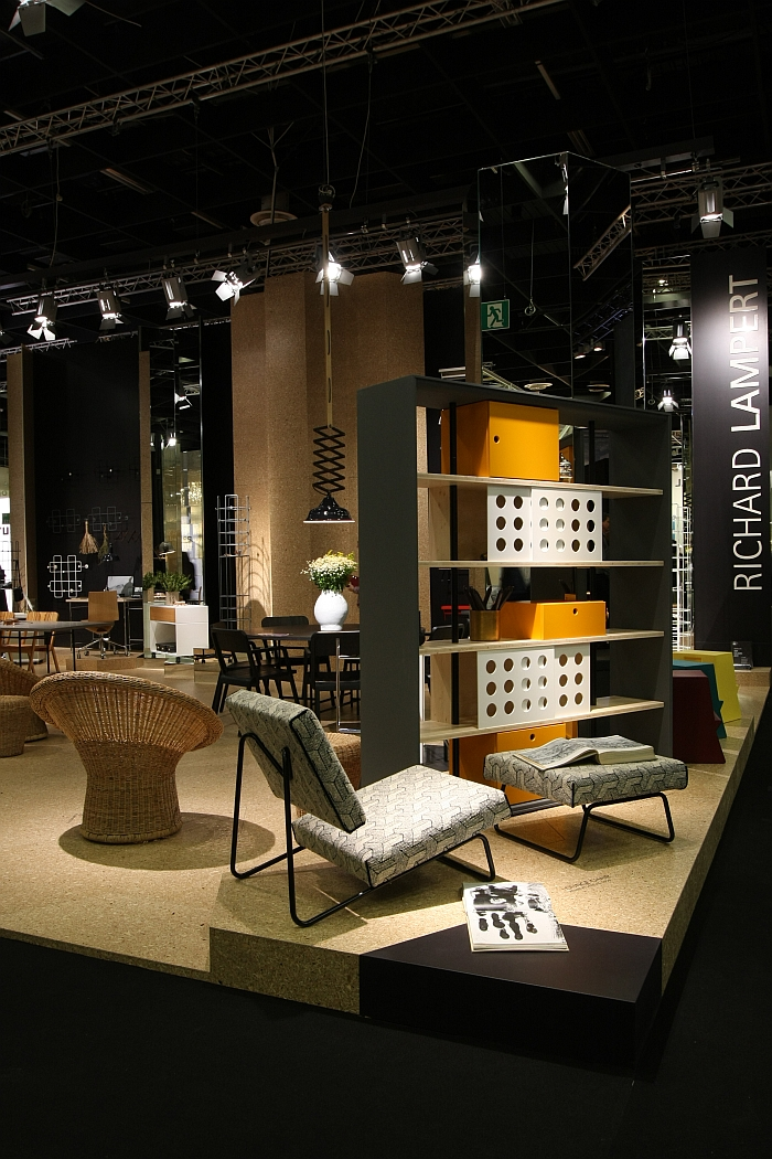 imm cologne 2016 richard lampert smow blog english. Black Bedroom Furniture Sets. Home Design Ideas