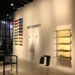 New Tendency @ IMM Cologne 2016