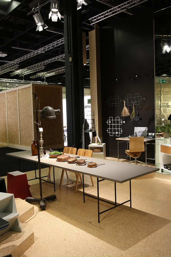 imm cologne 2016 richard lampert smow blog english. Black Bedroom Furniture Sets. Home Design Ideas