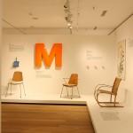MyCollection - part of Jasper Morrison Thingness, Museum für Gestaltung Zürich