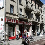 Rossignoli Milano
