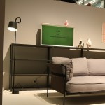 Can and New Order from HAY, as seen at Milan Design Week 2016