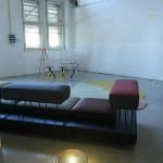 Refugium Berlin as a Design Principle at DMY 2013