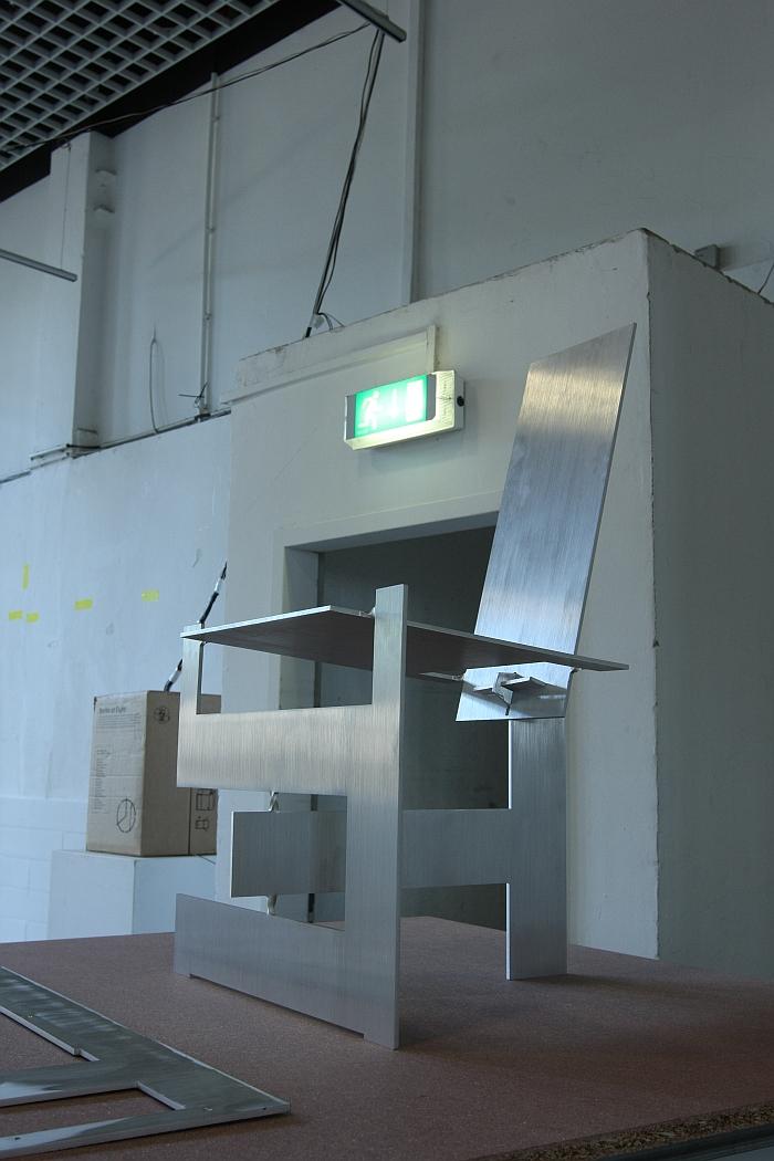 dmy 2013 refugium berlin as a design principle 3 smow blog english