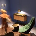 New Order by Stefan Diez for HAY, as seen at Milan Design Week 2016
