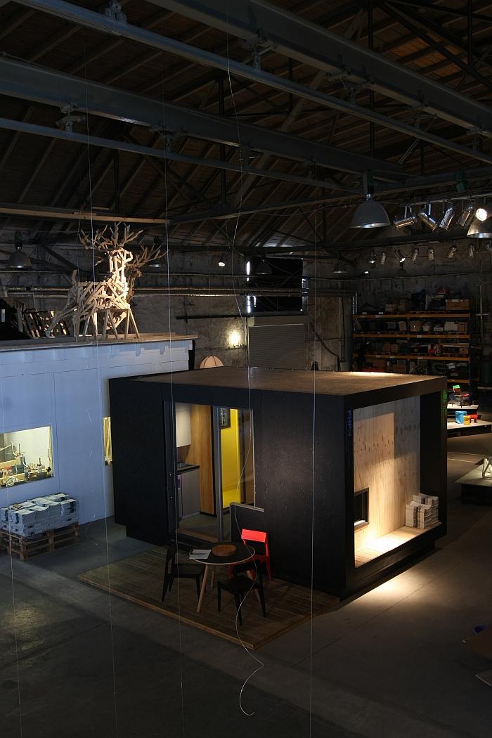State Of Design Berlin 2016 Smow Blog English