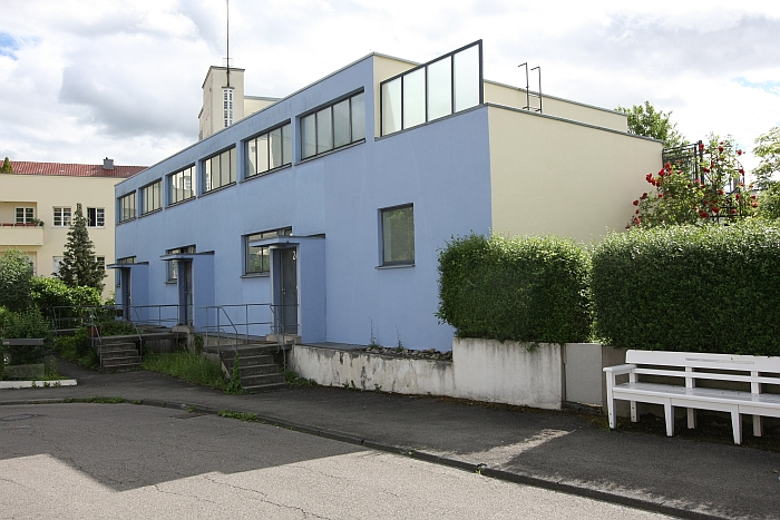 mart stam house weissenhofsiedlung stuttgart