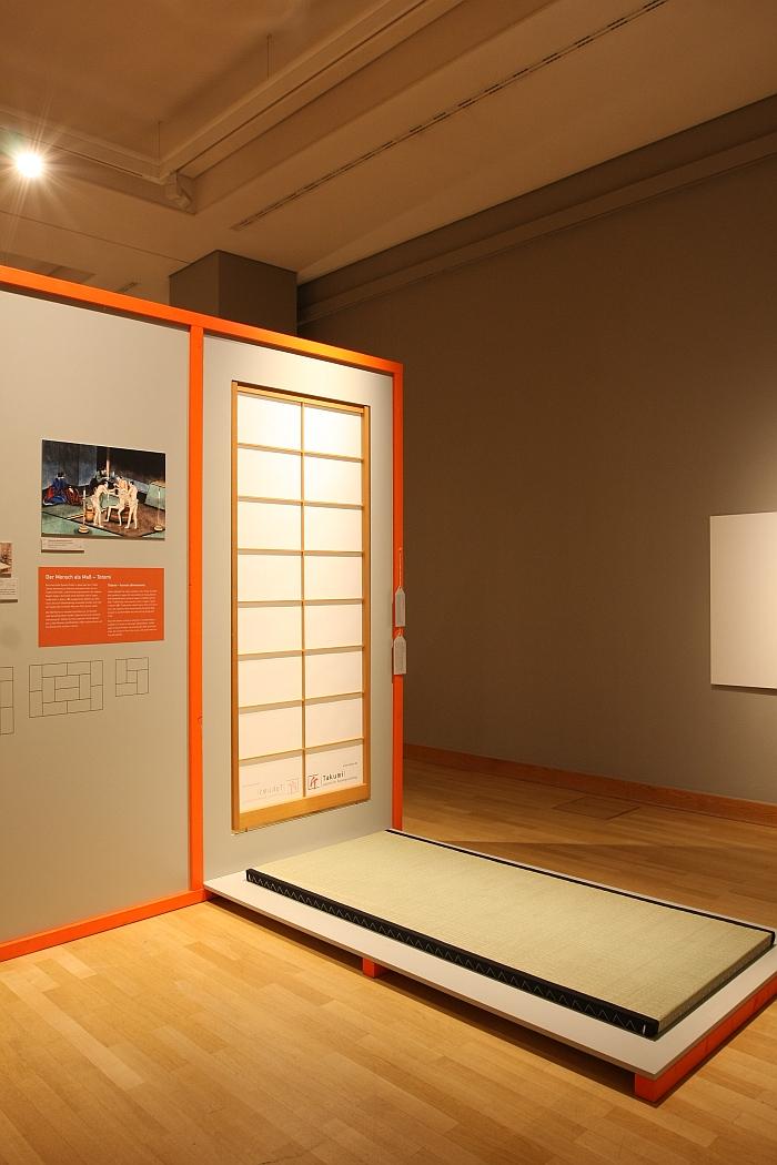 Furniture Design Golden Ratio the museum for communication berlin presents divine golden