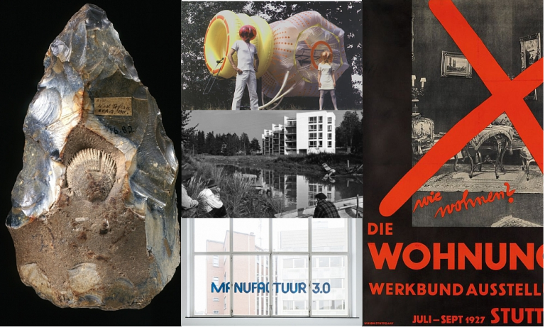 design exhibitions october 2016