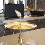 Cheminees (Fireplaces), as seen at Ronan & Erwan Bouroullec - Rêveries Urbaines, Vitra Design Museum