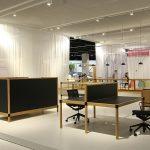 Wilde Spieth Designer Furniture By Smowcom