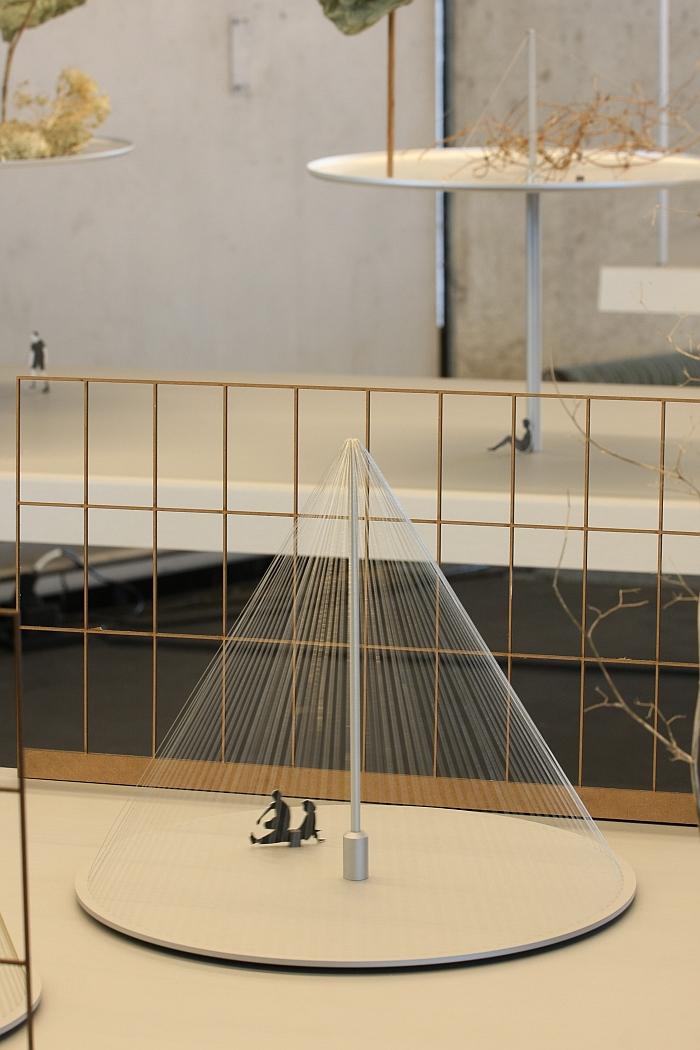 vitra design museum present ronan erwan bouroullec r veries urbaines smow blog english. Black Bedroom Furniture Sets. Home Design Ideas