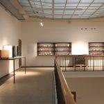 FULL HOUSE: Design by Stefan Diez, Museum für Angewandte Kunst Cologne