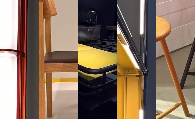 smow blog deutsch hochwertige designklassiker f r b ro. Black Bedroom Furniture Sets. Home Design Ideas