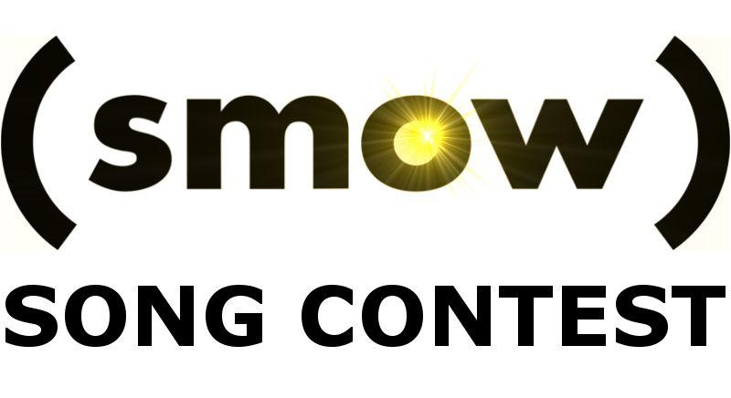 smow song contest 2017