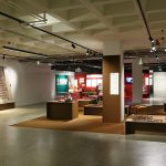 Panorama. A History of Modern Design in Belgium at ADAM Brussels