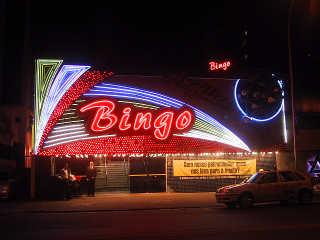 Welcome to smow Blog #campustour Bingo (photo by via https://commons.wikimedia.org)