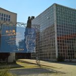 Hochschule für Bildende Künste Braunschweig