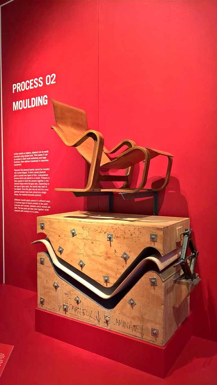 https://www.smow.com/blog/wp-content/uploads/2017/07/Plywood-Material-of-the-Modern-World-VA-London-Marcel-Breuer-Short-Chair-LutermPressing Marcel Breuer's Short Chair, as seen at Plywood: Material of the Modern World, the V&A Londona-Isokon-Plus.jpg