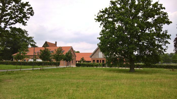 Akademie für Gestaltung der Handwerkskammer Münster