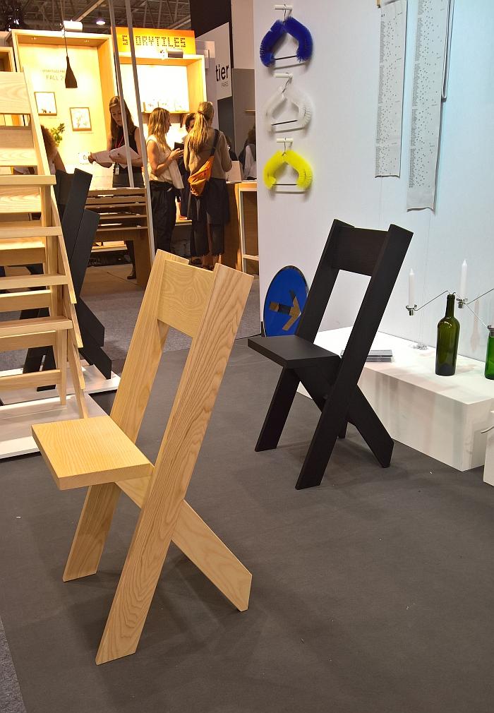 maison et objet paris autumn 2017 high 5 smow blog english. Black Bedroom Furniture Sets. Home Design Ideas