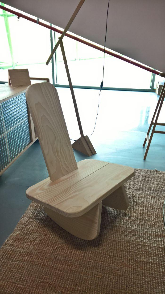paris archives smow blog english. Black Bedroom Furniture Sets. Home Design Ideas