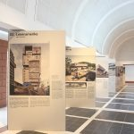 SOS Brutalism - Save the Concrete Monsters at the Deutsches Architekturmuseum Frankfurt