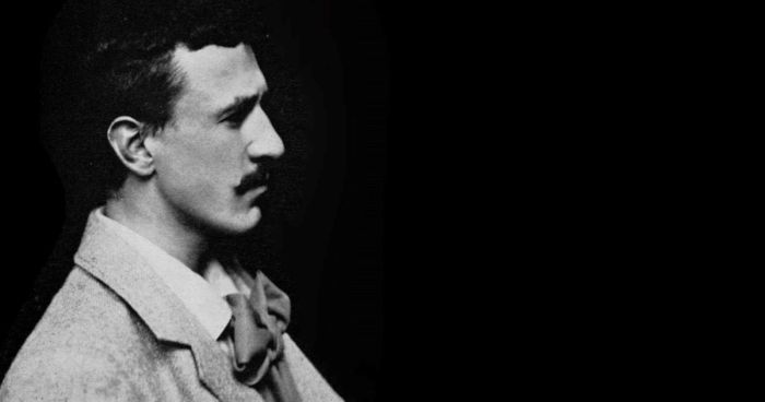 Charles Rennie Mackintosh. Making the Glasgow Style at the Kelvingrove Art Gallery and Museum