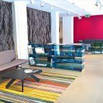 Swiss Design Lounge, Museum für Gestaltung Zürich