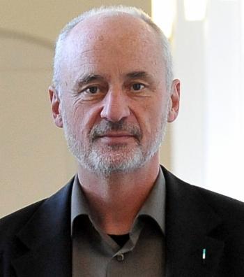 Helmut Jakobs FH Aachen